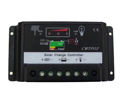 solar regulator charger china solar charge controller cmtp02 15a china solar