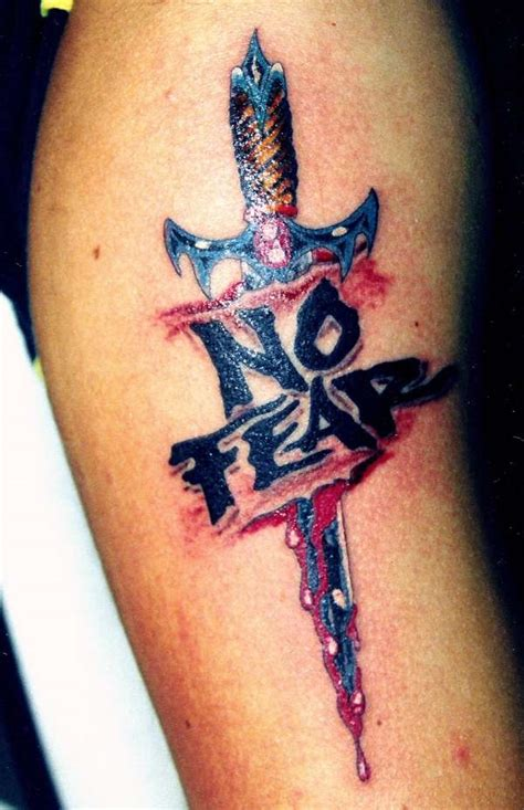 tattoo meaning dagger dagger tattoo ideas and meanings