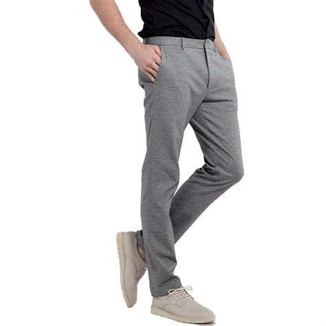 Casual Pant by Grey Casual Www Pixshark Images