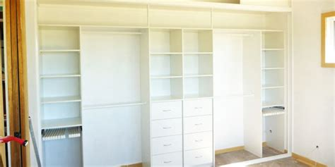 Wardrobes Newcastle by Built In Wardrobes Newcastle Timber Wardrobes Custom