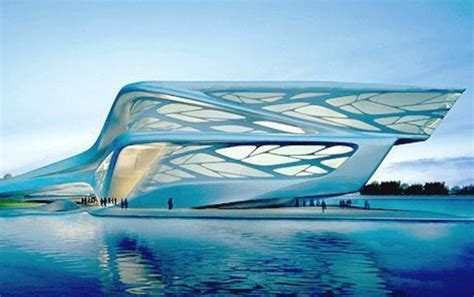 saadiyat island the fusion of culture art and beyond bilbao 8 new middle eastern mega museums on the