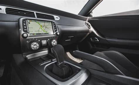 camaro 2015 interior 2015 chevy ss interior www imgkid the image kid