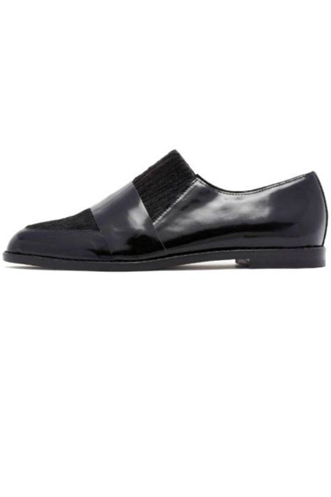 loeffler randall loafers loeffler randall rosa loafer from michigan by leigh s
