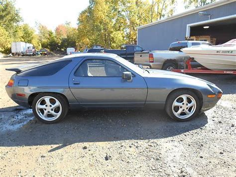 free online auto service manuals 1988 porsche 928 parental controls 1988 porsche 928 service manual handbrake 1988 porsche 928 s4 5 speed manual supercharged mint
