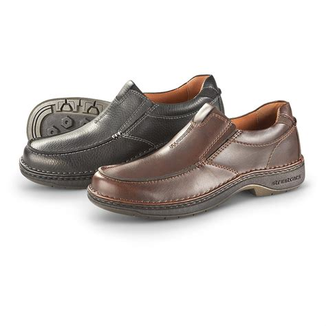 streetcar shoes streetcars s chandler casual shoes 597864 casual