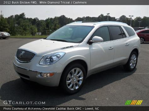 white buick enclave get last automotive article 2015 lincoln mkc makes its