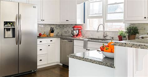 Home Depot In Store Kitchen Design by Kitchen Design Ideas