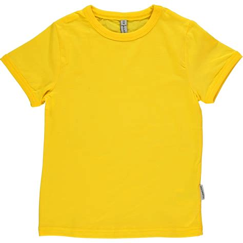Tshirt Yellow yellow shirt images search