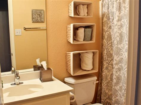bathroom towel rack decorating ideas home design ideas
