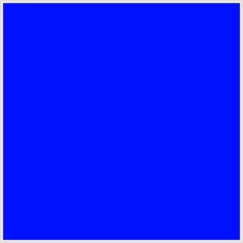 fff200 hex color rgb 255 242 0 lemon yellow color fff 28 images white ffffff hex color fff 61fff7