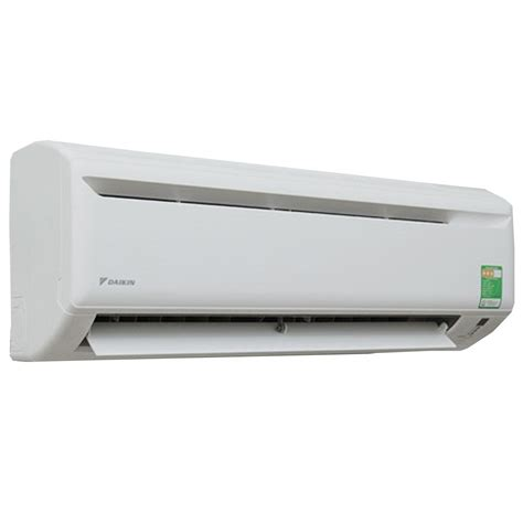 Ac 1 Pk Standard daikin ac split 1 2 pk standard malaysia r32 non inverter