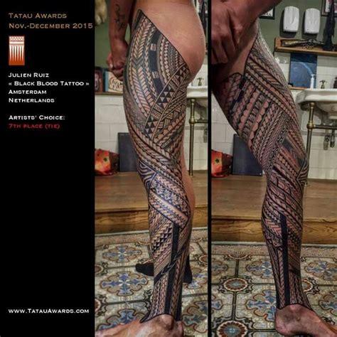 pe a tattoo pin by tauasosi ki on pe a tattoos