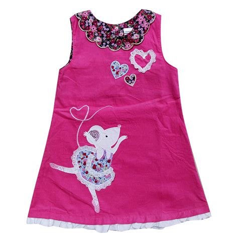 design clothes and sell them aliexpress com buy novatx h7137 summer kids children