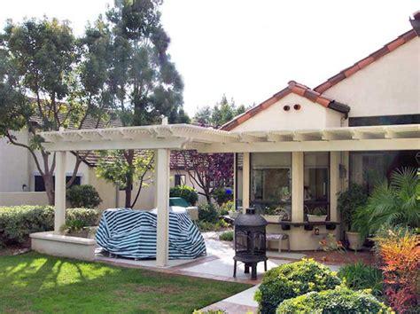 patio roof pergola pergola ultra lattice outdoor