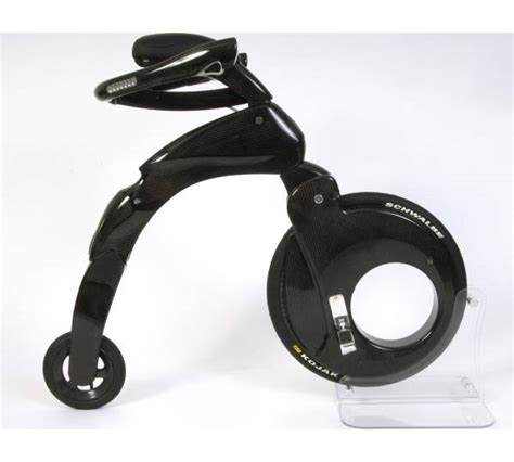 Headset Model Handle Telepon Barang Lengket yikebike mini elektro faltrad im test testberichte de