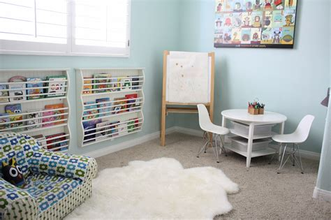 room playroom furniture of playroom furniture