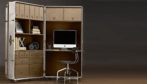 the room box office home office creative space savers