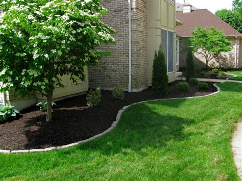 landscaping st louis landscaping