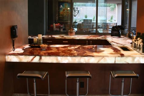Kitchen Countertops Raleigh Nc by Raleigh Kitchen Countertops Granite Counters Raleigh Nc
