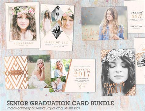 Senior Graduation Cards Templates by 35 Printable Graduation Invitation Templates Free Psd Sles