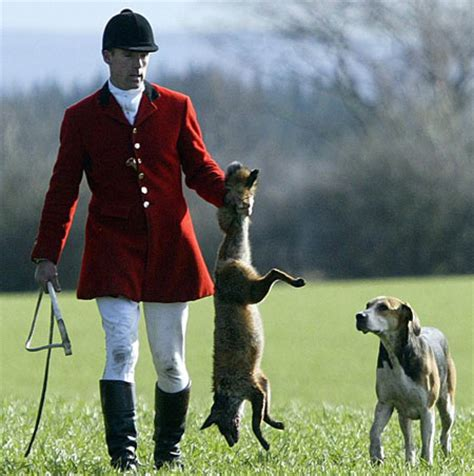 the hunts who s against fox hunting fox hunting