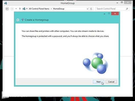 membuat power point windows 8 cara membuat homegroup di windows 8 winpoin
