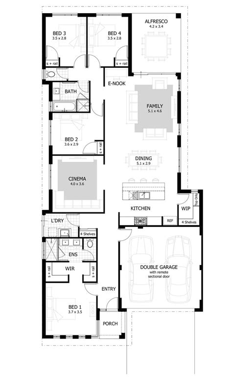floor plans perth 34 best images about display floorplans on pinterest