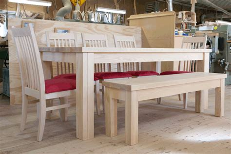 Furniture Shops In Armagh by Les Meubles Chamberland Furniture Detail Second