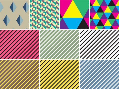 free geometric pattern maker seamless geometric pattern vector free 123freevectors