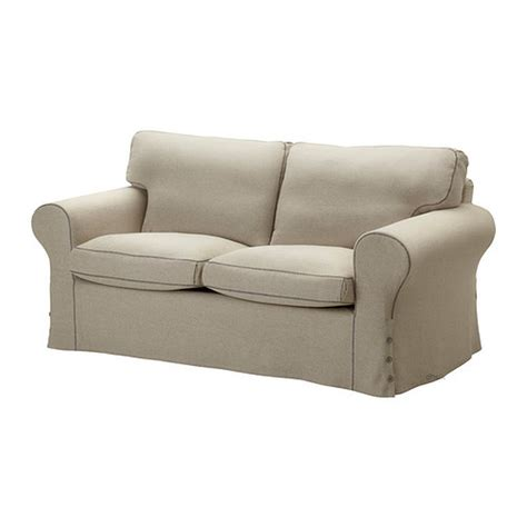 ikea ektorp 2 seater sofa covers ikea ektorp 2 seat sofa slipcover loveseat cover risane