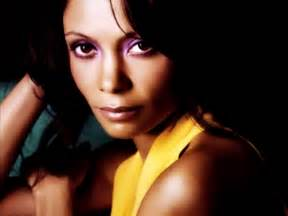 Home Design 3d Download Mac thandie newton hot 1600x1200 wallpapers 1600x1200