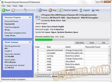 windows password reset kit 1 5 keygen blog archives mkkosmetika