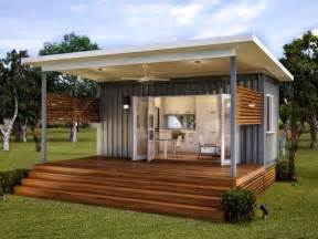 Granny House by Granny Flats And Their Benefits Baracuda Tv