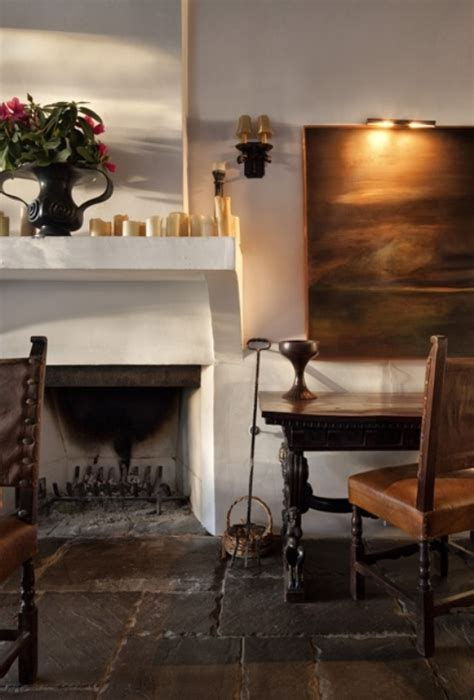 vintage home design blogs amazing home decorating with white fireplace and painting