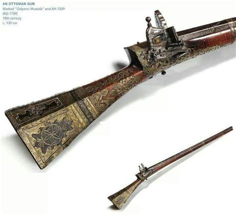 Ottoman Empire Weapons 69 Best Images About Ottoman Weaponry Firearms Artillery On Pinterest Weapons Pistols And