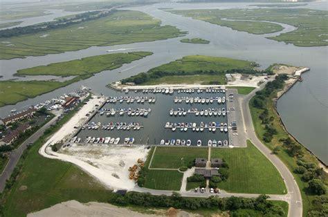 boat marina freeport ny hempstead town marina guy lombardo in freeport ny