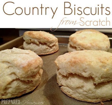 the southern biscuit cookbook learn to make biscuits for breakfast lunch or dinner books easy country biscuits from scratch prepared