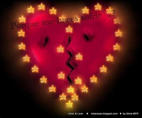 image gallery imagenes de estrellas brillantes imagenes de amor emo imagenes corazones rotos brillantes