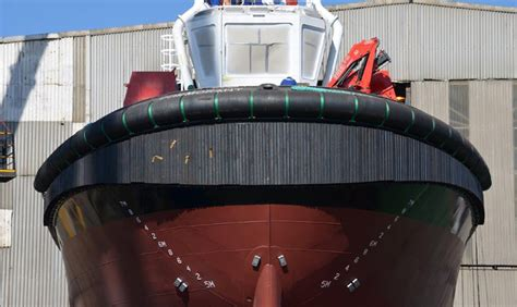 tug boats for sale in south africa tnpa tugs 313 320 durban south africa