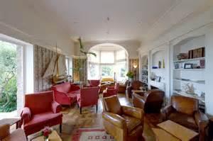les maisons de bricourt ch 226 teau richeux luxury hotel