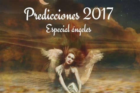 las prediciones de moni 2017 conoce las predicciones del hor 243 scopo de los 225 ngeles para