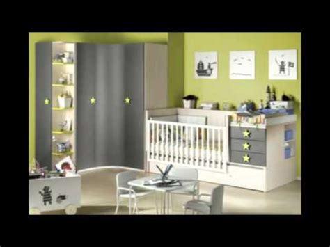precios cunas para bebes en burlington cunas convertibles venta de cunas bebe precios cunas