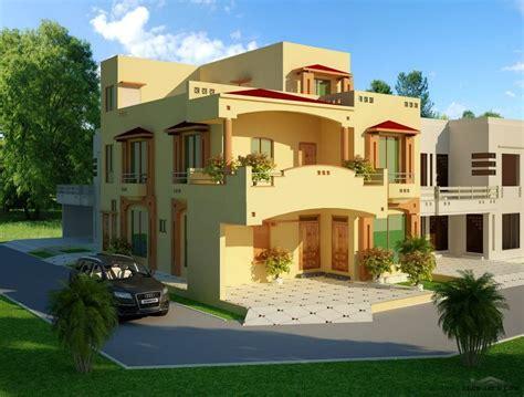 12 X 8 Bungalow House Design Free 187 arab arch