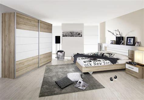 chambres d h es riquewihr chambre contemporaine
