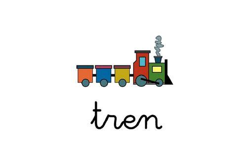 imágenes que empiecen con la letra t im 225 genes para repasar vocabulario letra t