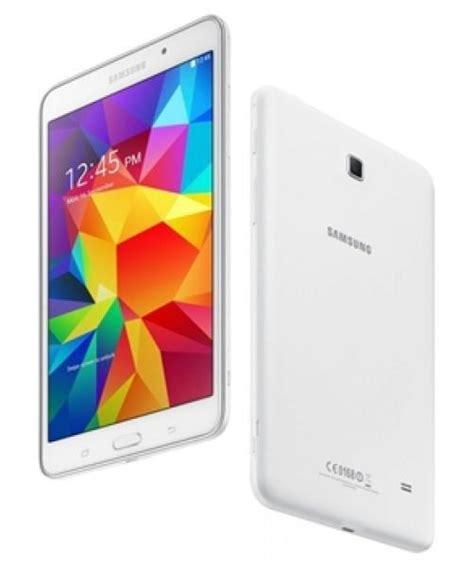 Samsung Tab 4 7 Lte samsung t235 galaxy tab 4 7 0 lte 8gb tablet pc preturi