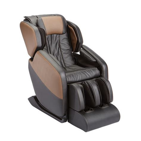 Brookstone Zero Gravity Chair renew zero gravity chair by brookstone buy now