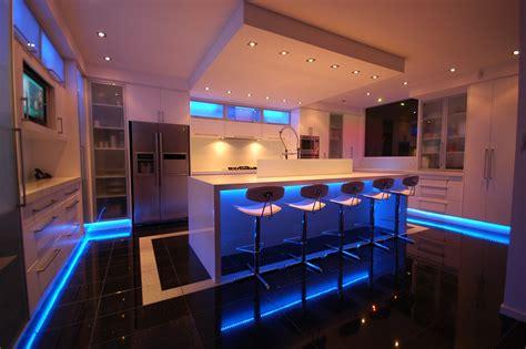 miglior piano cottura ad induzione il miglior piano cottura induzione per la vostra cucina