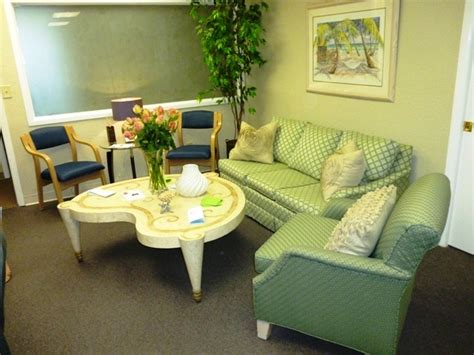 counseling room ideas the therapy room therapy rooms therapy