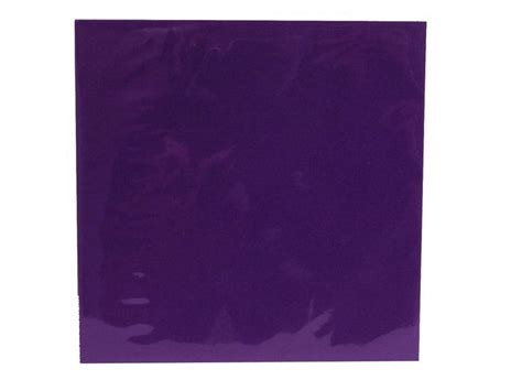 Purple Origami Paper - 4 5 8 inch purple origami paper origami papers solid